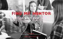 "Romanian IT și LSRS lansează programul ""Find my mentor"""