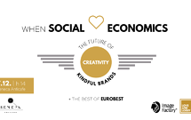 The Future of Creativity – Kindful Brands